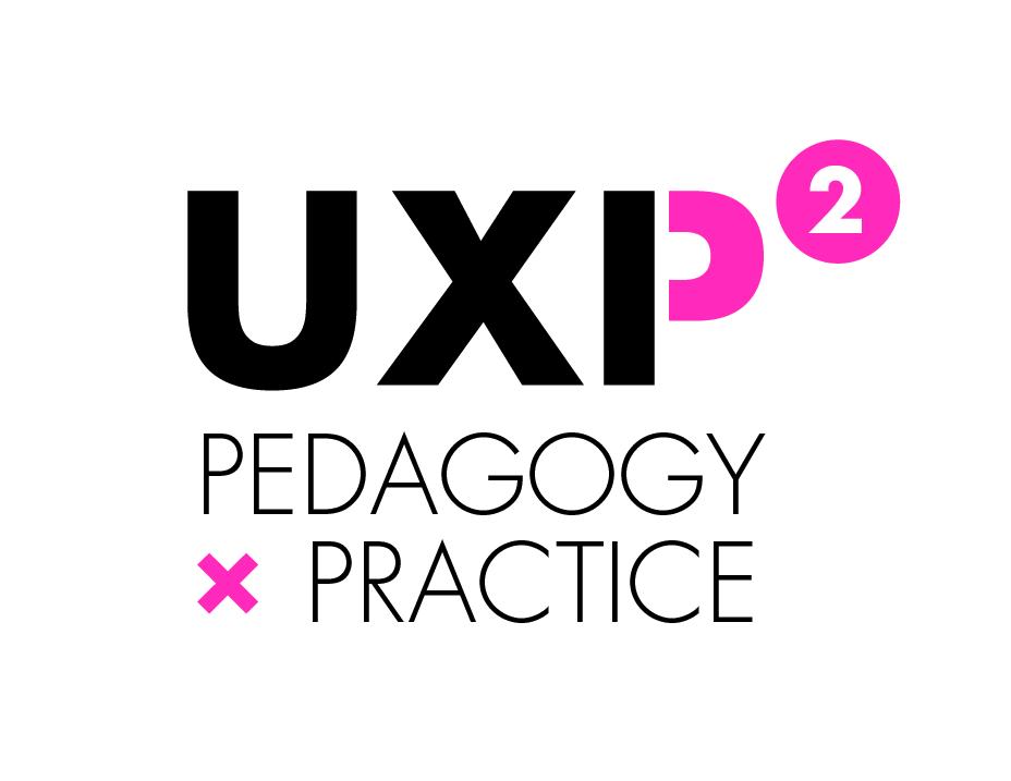 UXP2 Lab