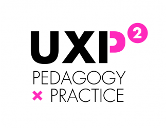 UX Pedagogy and Practice Lab